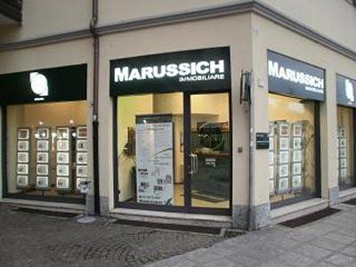 agenzia immobiliare marrussich