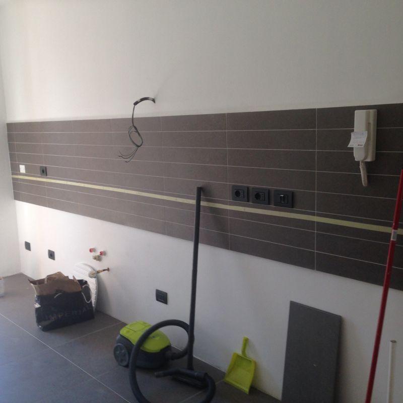 L'ELETTRICISTA DI ANZALONE ANDREA manutenzione impianti