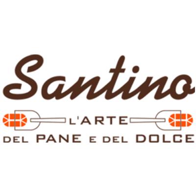 Ceccarani Panetteria - Panetterie Perugia