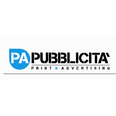 P.A Pubblicita' - Pubblicita' - insegne, cartelli e targhe Calendasco