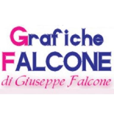 Grafiche Falcone - Tipografie Squillace