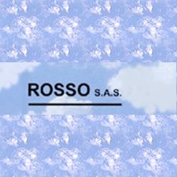 Rosso S.a.s. di Rosso R. & C. - Piastrelle per pavimenti e rivestimenti Varedo