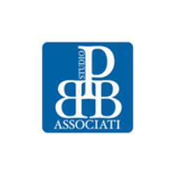 Studio Pessina - Bajardi - Bollo Dottori Commercialisti - Revisori Legali
