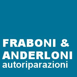 Autoriparazioni Fraboni e Anderloni - Autofficine e centri assistenza Rezzato