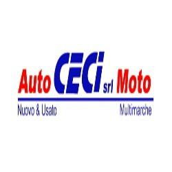 Auto Moto Ceci - Autoveicoli usati Ascoli Piceno