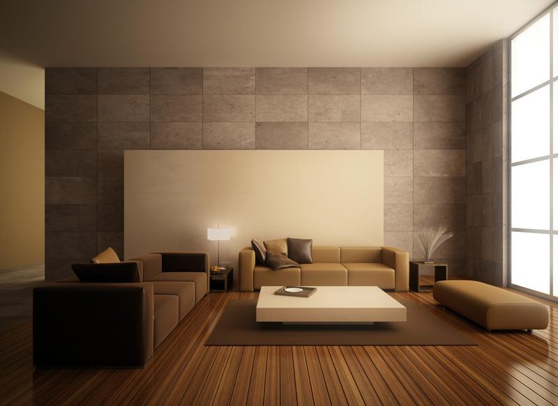 Posa pavimenti in legno da interno nuova due emme