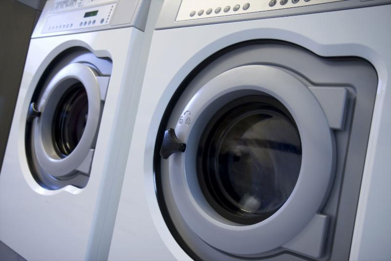 lavatrice fc riparazioni