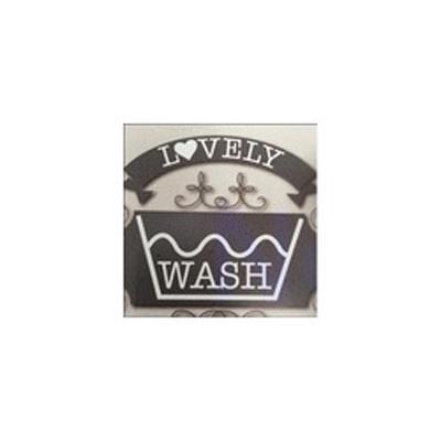 Lavanderia Lovely Wash - Sartorie per uomo Colleferro