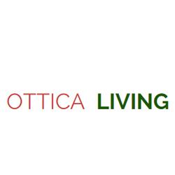 Ottica Living - Ottica, lenti a contatto ed occhiali - vendita al dettaglio Borgosesia