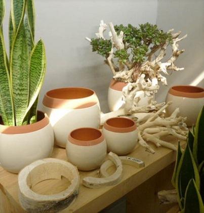 Vasi e oggettistica