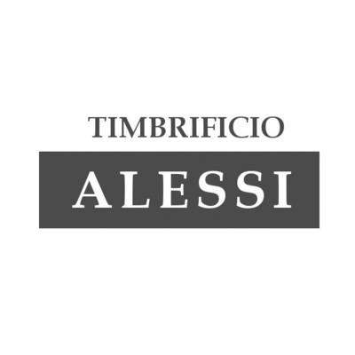 Timbrificio Alessi - Timbri e numeratori Perugia