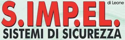 S.IMP.EL