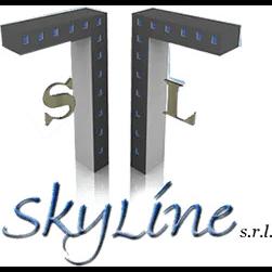 Skyline Costruzioni - Impermeabilizzazioni edili - lavori Torino