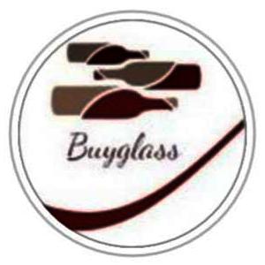 Buy Glass - Ambrosio Lino - Animali domestici, articoli ed alimenti - vendita al dettaglio Terzigno