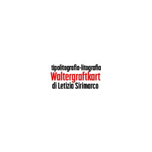 Waltergrafkart - Arredamenti - vendita al dettaglio Moliterno