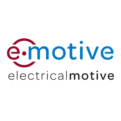 Electrical Motive - Batterie, accumulatori e pile - commercio Moncalieri