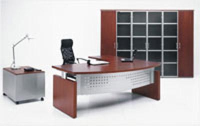 Mobili Per Ufficio : Mobili per ufficio a lecce paginegialle.it