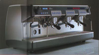 Simonelli Group Spa