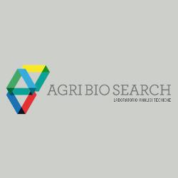 Agri Bio Search - Analisi chimiche, industriali e merceologiche Ponte San Giovanni