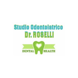 Studio Odontoiatrico Roselli - Dentisti medici chirurghi ed odontoiatri Firenze