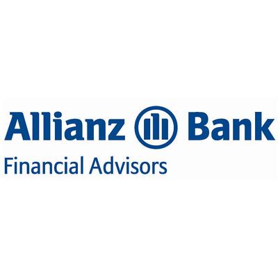 Allianz Bank Financial Advisors - Investimenti - promotori finanziari Pordenone