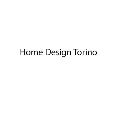Home Design Torino - Arredamenti - materiali Torino