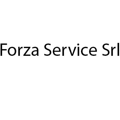 Forza Service Srl