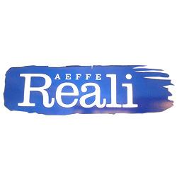 Aeffe Reali
