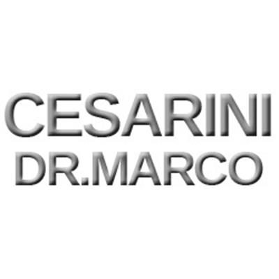 Cesarini dr. Marco