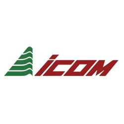 Icom S.p.a. - Imballaggi in cartone Fossato Di Vico