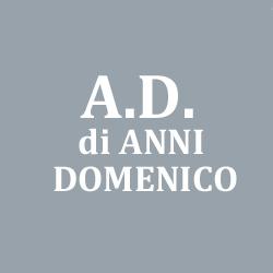 A.d. Pulizia Canne Fumarie