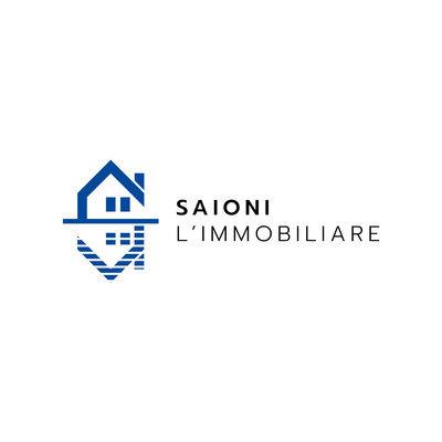 Agenzia Immobiliare Saioni - Agenzie immobiliari Perugia