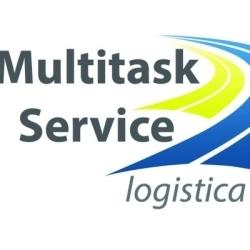 Multitask Service - Magazzinaggio e logistica industriale - servizio conto terzi Roccapiemonte