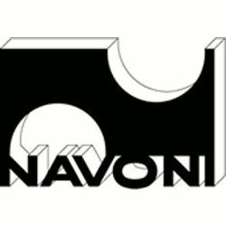 Navoni Marmi - Marmo ed affini - lavorazione Cernusco Sul Naviglio