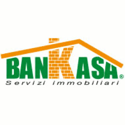 Bankasa Servizi Immobiliari