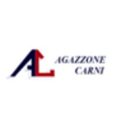 Agazzone Carni - Macellerie Bogogno