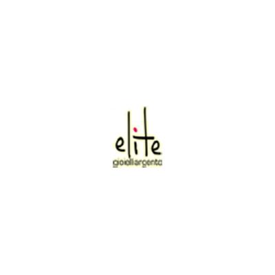 Elite Bijoux di Montanari Ivan - Argenteria - lavorazione e ingrosso Rimini