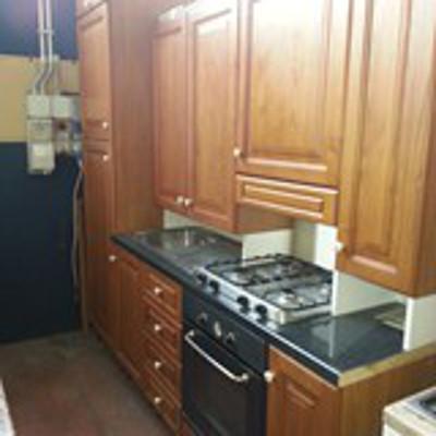 Preventivo per pittini arredamenti udine paginegialle casa - Vendita cucine udine ...