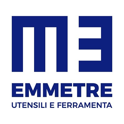 Emmetre Utensili e Ferramenta - Articoli tecnici industriali Cernusco Lombardone