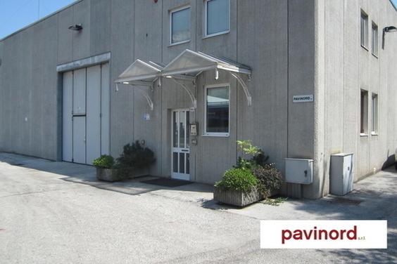 Pavimenti E Rivestimenti Trento : Enderle piastrelle per pavimenti e rivestimenti trento