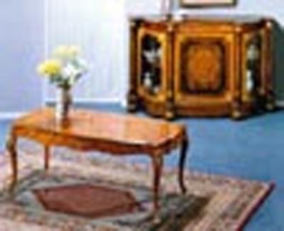 Old europe caravaggio 20 v arti e mestieri for Arredamenti treviglio