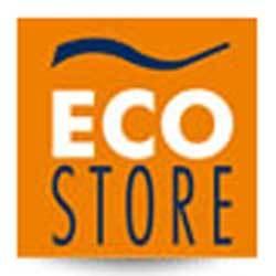 Ecostore D.I. di Martino Giacomo - Toner, cartucce e nastri per macchine da ufficio Seveso