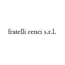 Fratelli Cenci - Imballaggi in legno Perugia