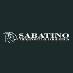 Sabatino Trasporti & Logistica - Autotrasporti Stilo