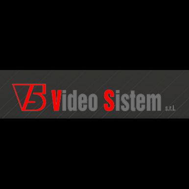 Video Sistem - Audiovisivi apparecchi ed impianti - produzione, commercio e noleggio Rho