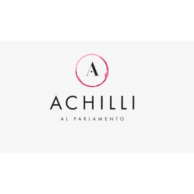 Achilli Restaurant - Enoteche e vendita vini Roma