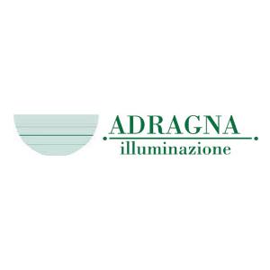 D Antoni Rattan Srl Castelvetrano.Artigiana Lampadari Castelvetrano 4 Via Sammartano Tenente