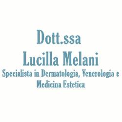 Melani Lucilla Medico Chirurgo Specialista in Dermatologia - Medici specialisti - chirurgia plastica e ricostruttiva Pistoia