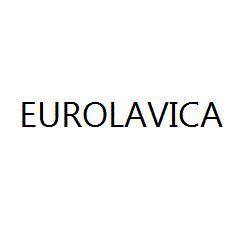 Eurolavica