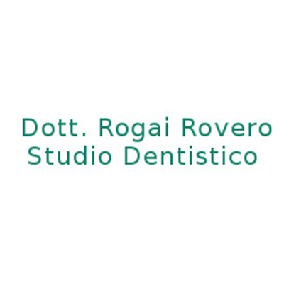 Rogai Dott. Rovero Studio Dentistico - Dentisti medici chirurghi ed odontoiatri Borgo San Lorenzo